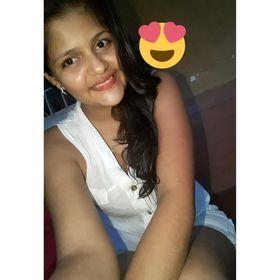 Leidy Moreno