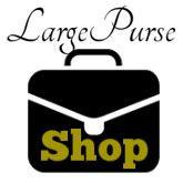 The Large Purse Shop