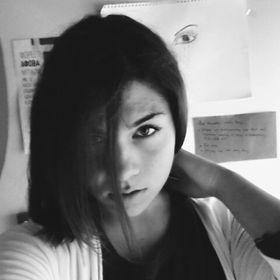 Sania Rapti