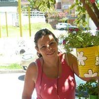Sil Mendoza