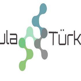 NEBULA TURKIYE