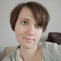 Karolina Pieńkosz