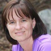 Lisa Stadler