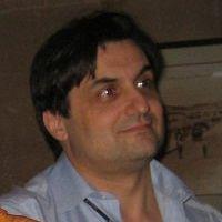 Paolo Guietti