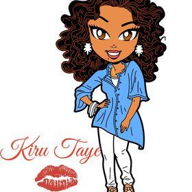 Kiru Taye