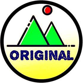 VH Original