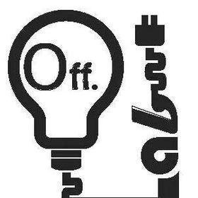 Off.Lab Officina creativa