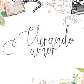 Virando Amor