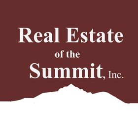 Real Estate of the Summit