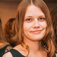 Joanna WiśniOwska