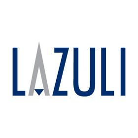 lazulioficial