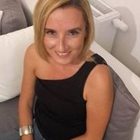 Anna Ania
