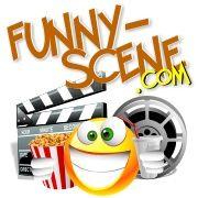funny scenes
