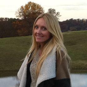 Suzanne Churchwell