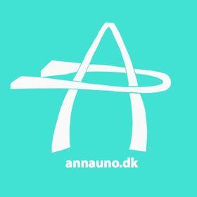 Anna Uno