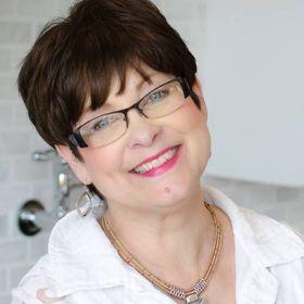 Susan West Cannon