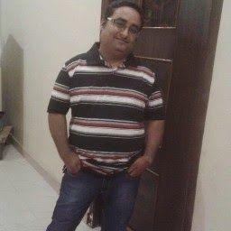 Akash Pamnani