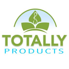 Totally Products