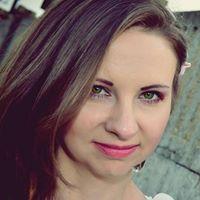 Marta Przekwas Olszewska