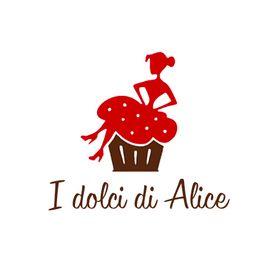 Alice Balossi