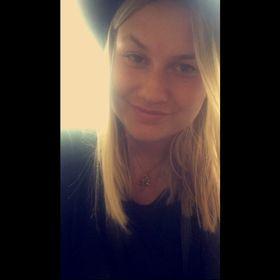 Marlene Gundersen