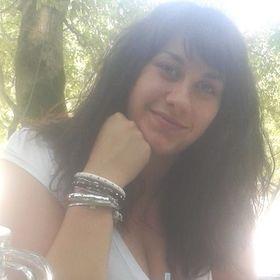 Maria Fani