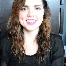 sarah wilson beauty