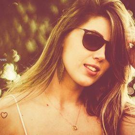 Camila Frasson