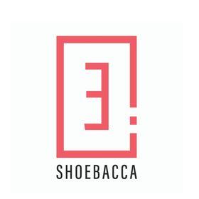 SHOEBACCA .com