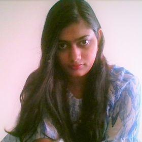 Ramagiri Hema (Digital Marketing Tips and Updates)