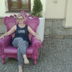 Darina Králová