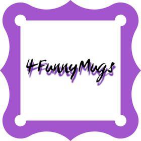 4FunnyMugs