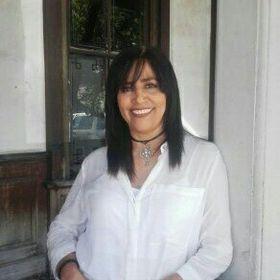 Rosa Maria Salazar.Rosa Maria Salazar Rosamarasalazar On Pinterest