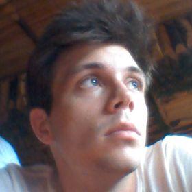Teodor D.