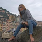 Benedetta Ferrazzi