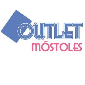 Outlet Móstoles Móstoles
