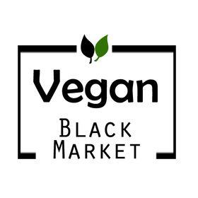 Vegan Black Market