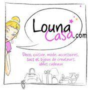 Louna Casa.com