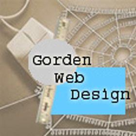 Gorden Web Stores