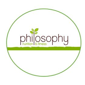 Philosophy Nutrition & Fitness