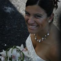 Tania Cardoso