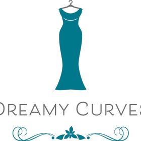 Dreamy Curves Bridal