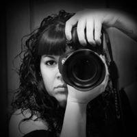 Eva Villa Fotografía