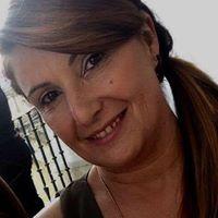 Vera Fonseca
