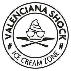 ValencianaShock