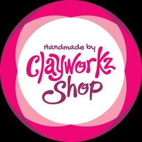 Clayworkz Shop