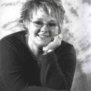 Jane Jørgensen