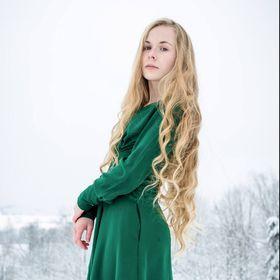 Kinga Zalisz