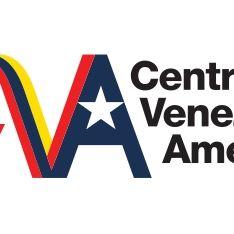 Centro Venezolano Americano CVA