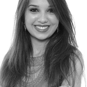 Karen Cavalcante
